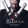 "Hitman: Contracts ""Original Soundtrack"""