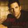 Chris Mann - Roads
