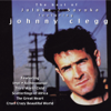 Johnny Clegg & Juluka - Scatterlings of Africa artwork