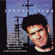 Juluka & Johnny Clegg - The Best of Johnny Clegg - Juluka & Savuka