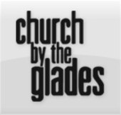 Church by the Glades