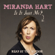 Miranda Hart - Is It Just Me? (Unabridged)