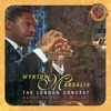 The London Concert (Expanded Edition), Wynton Marsalis, English Chamber Orchestra, Raymond Leppard & Anthony Newman