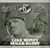 Like Money Single