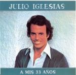 Julio Iglesias - Sono Io