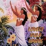 "Kalala Haili ""Hilo Hattie"" - When Hilo Hattie Does the Hilo Hop"