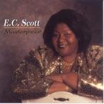 E.C. Scott - Running