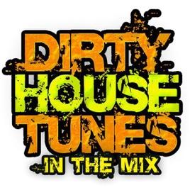 Muzzaik Dirty Dance