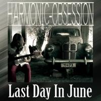 Last Day in June (Oytun Ersan) - Single