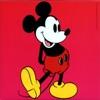 オリジナル曲|ミッキーマウス・マーチ