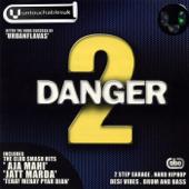 Aja Mahi Feat. Manjeet Singh, Mc Metz & MC Trix  RDB - RDB