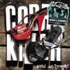 Cobra Killer - Goodtime Girl