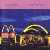 Wayne Horvitz - Extra Extra