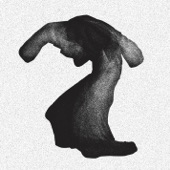 Yeasayer - Devil and the Deed