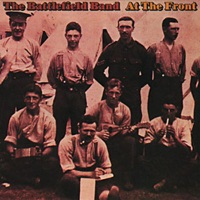 At the Front by Battlefield Band on Apple Music