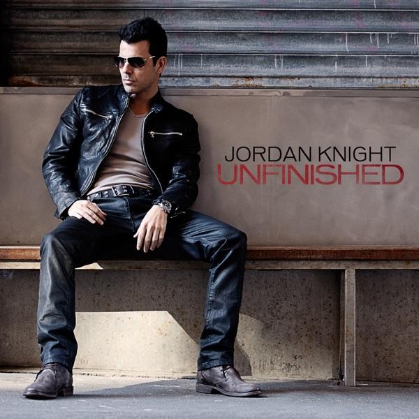 Jordan Knight - One More Night