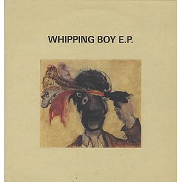 whipping boy book report Over 100 page of reading comprehension and vocabulary materials for the whipping boy the whipping boy the purchase of this book entitles an.
