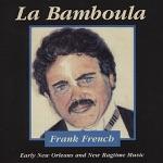 Frank French - Oh Zez!