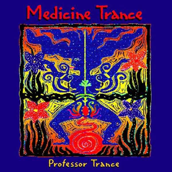 Medicine Trance