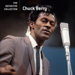 The Definitive Collection: Chuck Berry