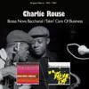 Charlie Rouse Qunitet - Blue Farouq (Takin' Care of Business) portada