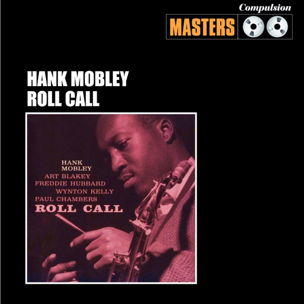 Hank Mobley - My Groove Your Move