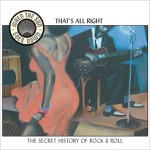 Roosevelt Sykes & Roosevelt Sykes Trio - Anytime Is the Right Time