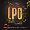 LPO plays the 20th Century Favourites