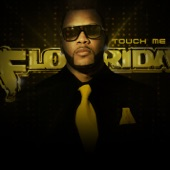 Touch Me - Single