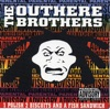 The Outhere Brothers - Pass The Toilet Paper
