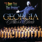 Georgia Mass Choir - Stand