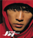 簡單愛 - Jay Chou