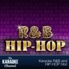 Male R&B, Vol. 4 (Karaoke)