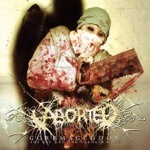Aborted - Charted Carnal Effigy: CHARTED CARNAL EFFIGY
