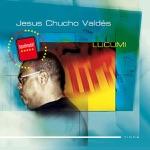 Chucho Valdés - Osun