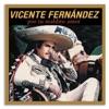 Vicente Fern�ndez - No Tengas Miedo Mar�a