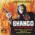 Gianfranco Di Stefano - Siesta siesta