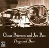 I Loves You, Porgy  - Oscar Peterson