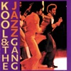 Kool Jazz (Remastered)