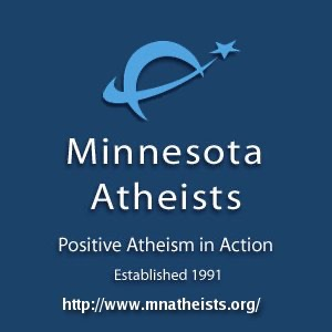 Atheists Talk Cable Show - Audio