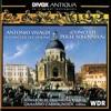 Vivaldi: Violin Concertos - Concerto for Strings, Sonatori de la Gioiosa Marca & Giuliano Carmignola
