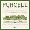 Purcell Edition, Vol. 3: Odes, Anthems & Ceremonial Music