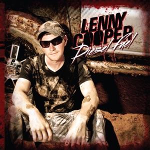 Lenny Cooper - Mud Digger 2011 feat. Big D