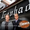 Ventura Highway Live At the Troubadour Single