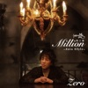 オリジナル曲|ZERO