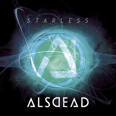 STARLESS - Single - ALSDEAD