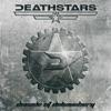 Decade of Debauchery, Deathstars