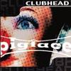 Clubhead, Pigface
