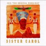 Sister Carol - Opportunity
