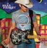 Brad Paisley - American Saturday Night Bonus Track Version Album